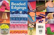 ASN Beaded Edgings