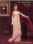 Paradise Publications 1963 Jeweled Presidential Gown