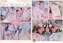 Baby Shower Corsage - ShopWiki