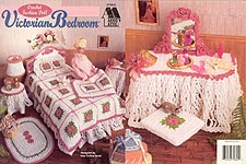 Treasured Heirlooms Crochet Vintage Pattern Shop Fashion