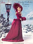 Paradise Publications 29: 1875 Winter Carriage Costume