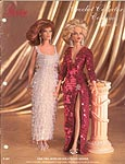 Paradise Publications 86: 1955-1965 Jeweled Hollywood Gowns