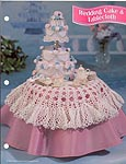 Barbie Fashion Doll Living Room Furniture Annies Crochet Pattern