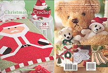 How to Make Christmas Stockings - All Free Crafts Buzz — A
