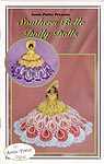 Annie Potter Presents: Southern Belle Doily Dolls