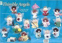 HWB Thimble Angels