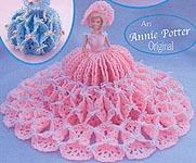 Treasured Heirlooms Crochet Vintage Pattern Shop Fashion
