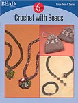 Easy Does It Crochet With Beads