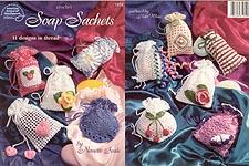 The Lavender Sachet