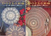 Vintage Crochet PATTERN Stole Shawl Wrap Hairpin Lace | eBay