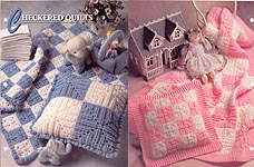 Ravelry: Designs by Edna Howell - Ravelry - a knit and