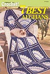Hooked on Crochet 7 Best Afghans