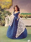 The Southern Belle Collection: Belle in Blue