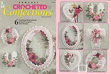 HWB Crocheted Confections