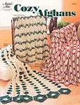 Treasured Heirlooms Crochet Vintage Pattern Shop Afghans
