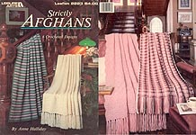 LA Strictly Afghans