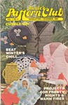 Annie's Pattern Club Vol 1, No. 6, December 1980