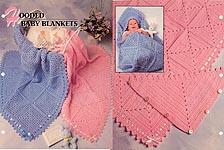Shopzilla - Crochet afghans pattern Craft Supplies