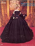 Paradise Publications #48: Princess Diana 1981 Engagement Dress
