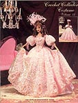 Paradise Publications 75: 1830 Jeweled Engagement Gown