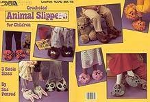 Cowboy Baby Booties Crochet Pattern - Squidoo : Welcome to Squidoo