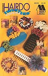 Annie's Attic Crochet Hairdo Twisties