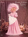 Paradise Publications #32: 1896 Christening Day Costume