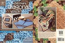 Treasured Heirlooms Crochet Vintage Pattern Shop General