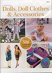 Annie's Dolls, Doll Clothes & Accessories on CD
