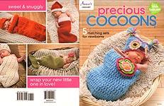 Treasured Heirlooms Crochet Vintage Pattern Shop Babies
