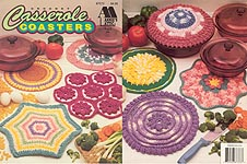 oakhillcreations | free crochet patterns, recipes, and