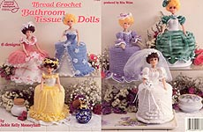 Free Crochet Clothes Patterns for Kelly doll - Crochet Crafts by Helga