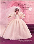 Paradise Publications 20th Century Royal Wedding Gown