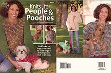 ASN Knits for People & Pooches