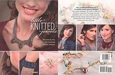 HWB Little KNITTED Jewels