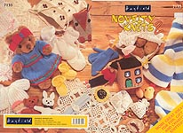 Duck Baby Blanket Pattern | FaveCrafts.com