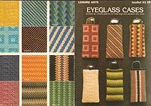 40b10f66f Treasured Heirlooms Crochet Vintage Pattern Shop, Plastic Canvas ...