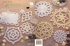 Free Crochet Pattern For Cigarette Case : CROCHETED CIGARETTE CASE PATTERN Crochet Projects