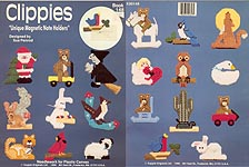Free Plastic Canvas Patterns - Yahoo! Voices - voices.yahoo.com