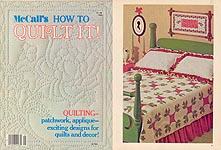Treasured Heirlooms Crochet Vintage Pattern Shop How To