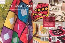 Treasured Heirlooms Crochet Vintage Pattern Shop Sewing