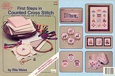 Top 100 Crochet Knit Cross Stitch Site