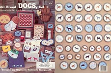 AHEAD Graphics - Dog Embroidery files - Dog Clipart - Horse