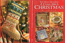 Angel of Joy Door Sign /& Starry Santa Pin Christmas Plastic Canvas Pattern