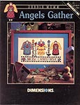 Dimensions Angels Gather