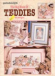 Good Natured Girls The Big Book of Teddies