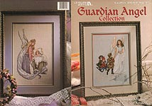 LA Guardian Angel Collection