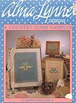 Alma Lynne A Country Home Sampler