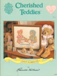 Designs by Gloria & Pat Cherished Teddies: Lesson Number One